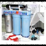 Роса 234 Квадро UV для мягкой воды: 0 руб, Донецк, описание, отзывы