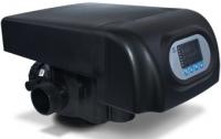 Автоматический клапан RX 74 A3: 23 949 руб, Донецк, описание, отзывы