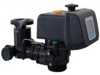 Автоматический клапан RX 63 B3: 9 045 руб, Донецк, описание, отзывы