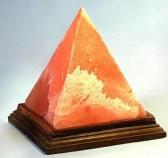 """Солевая лампа """"Пирамида"""" 3-4кг: 0 руб, Донецк, описание, отзывы"""