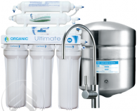 Organic Ultimate 5: 0 руб, Донецк, описание, отзывы