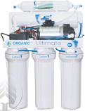 Organic Ultimate 6 с насосом: 0 руб, Донецк, описание, отзывы