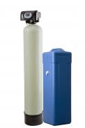 Умягчитель воды RX-1054-69A3: 37 000 руб, Донецк, описание, отзывы