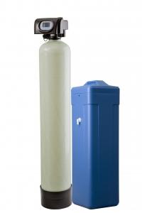 Умягчитель воды RX-1054-69A3: 37 000 руб, купить в Донецке, описание, отзывы
