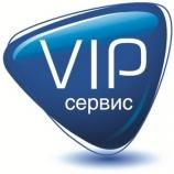 Замена картриджа фильтра: 378 руб, Донецк, описание, отзывы