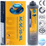 Bluefilters New Line AC-SC-10-NL: 1 900 руб, Донецк, описание, отзывы